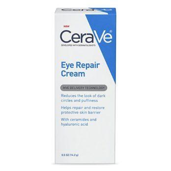 The Best Eye Creams Worth Your Money