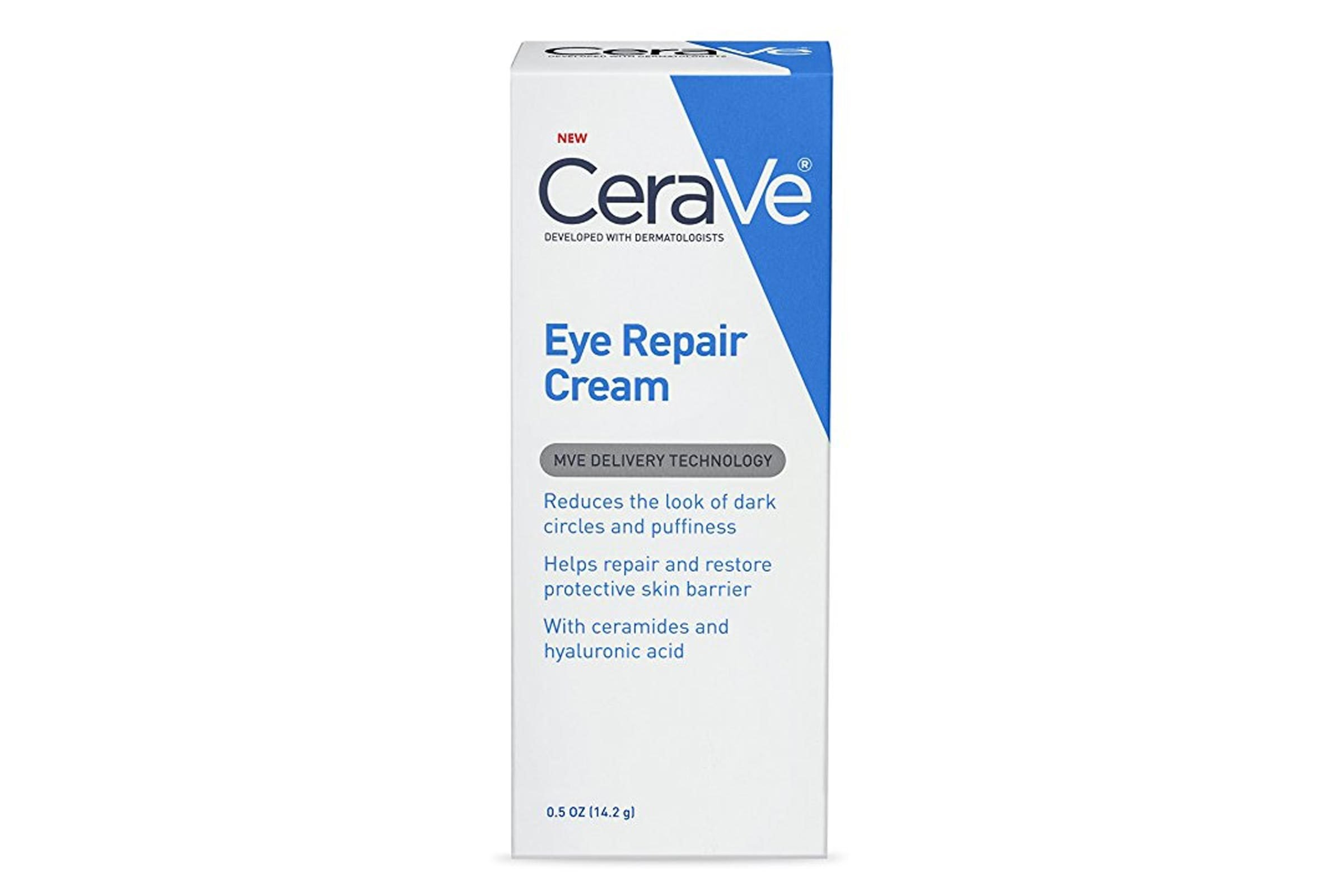 The Best Eye Creams Worth Your Money Reader S Digest
