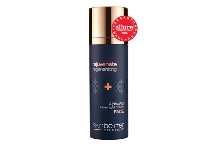 AlphaRet® Overnight Cream 30ML