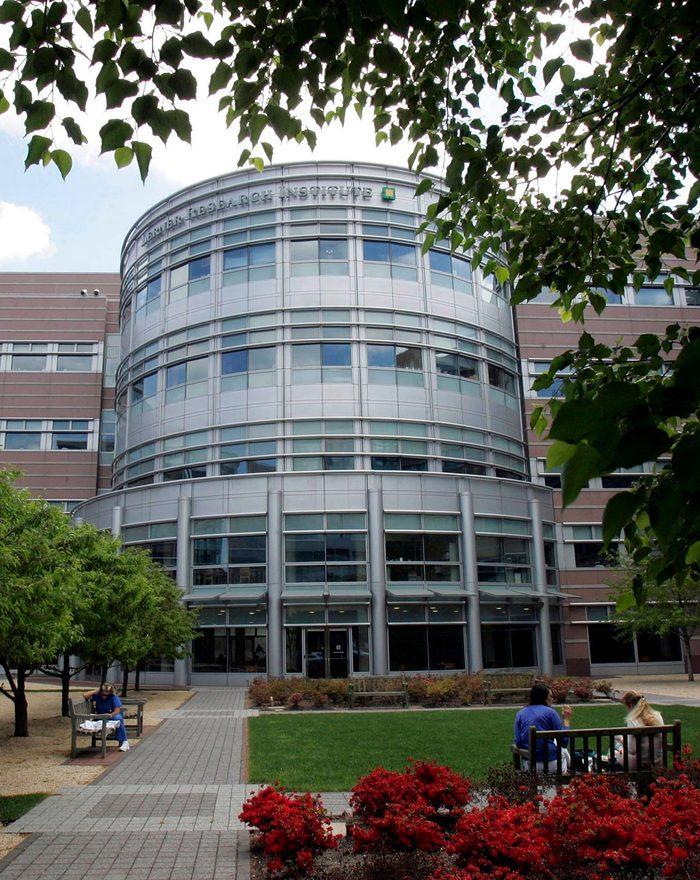 Heart Transplants Ohio, CLEVELAND, USA