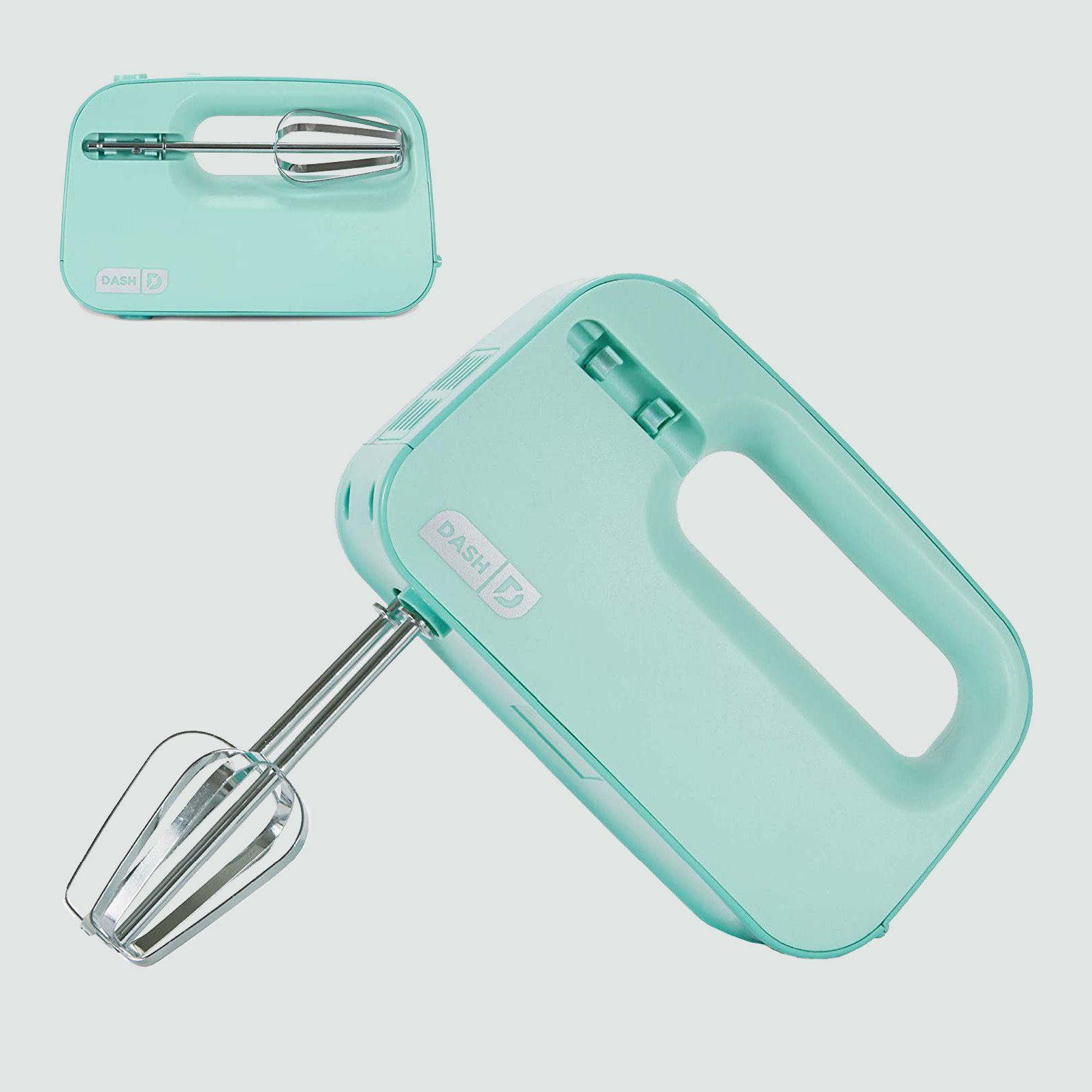 Dash Compact Hand Mixer