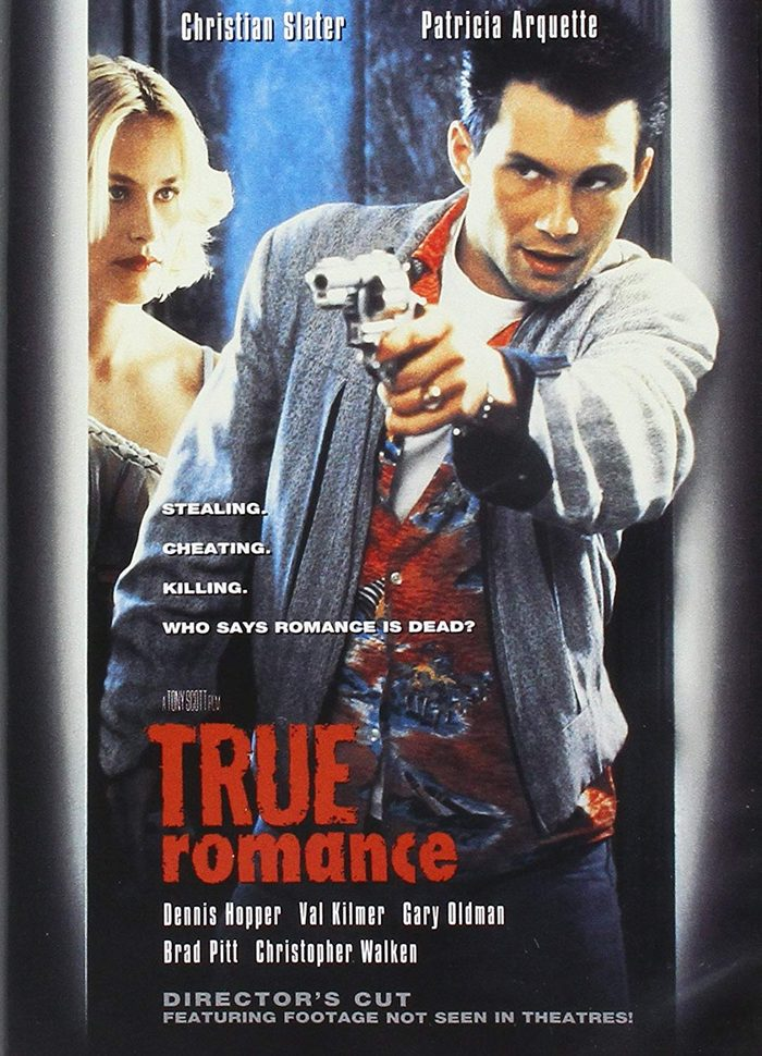 true romance movie