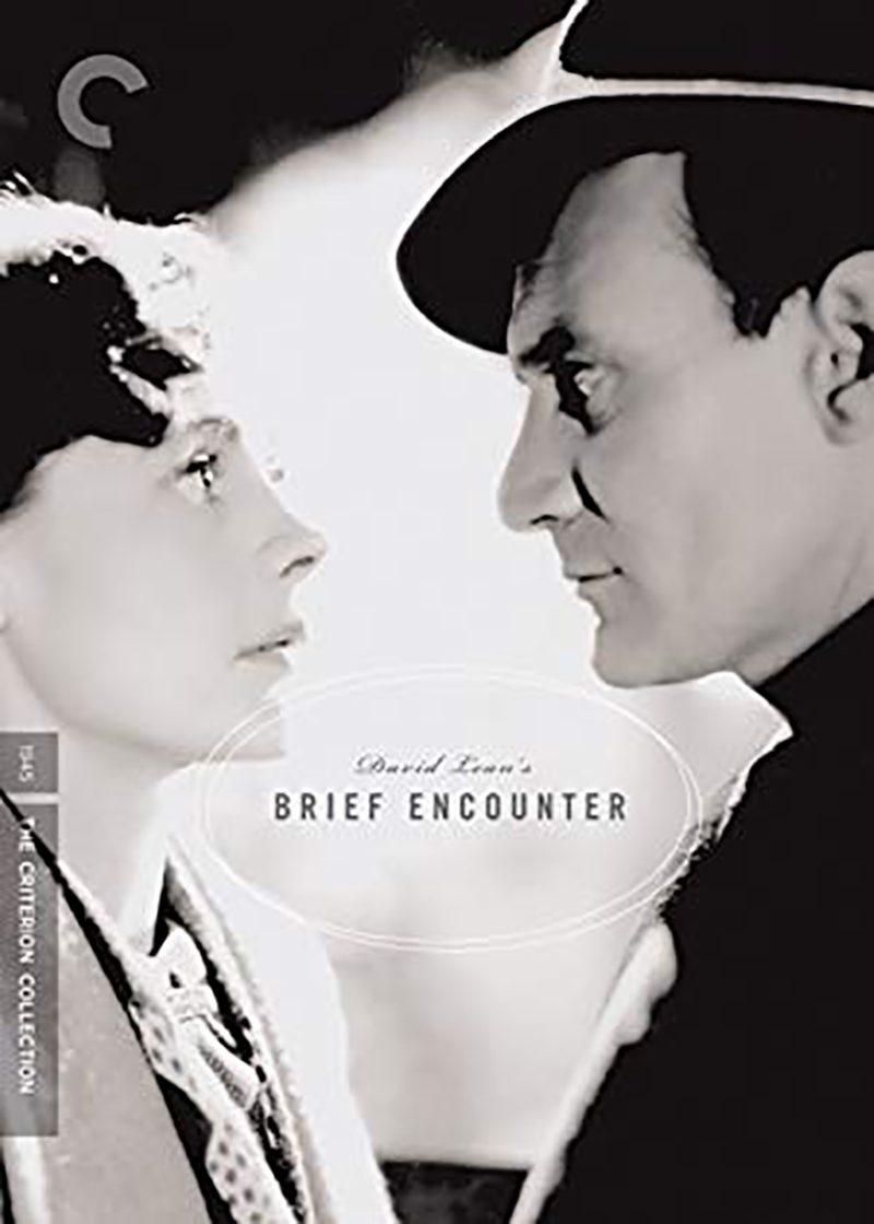 brief encounter movie