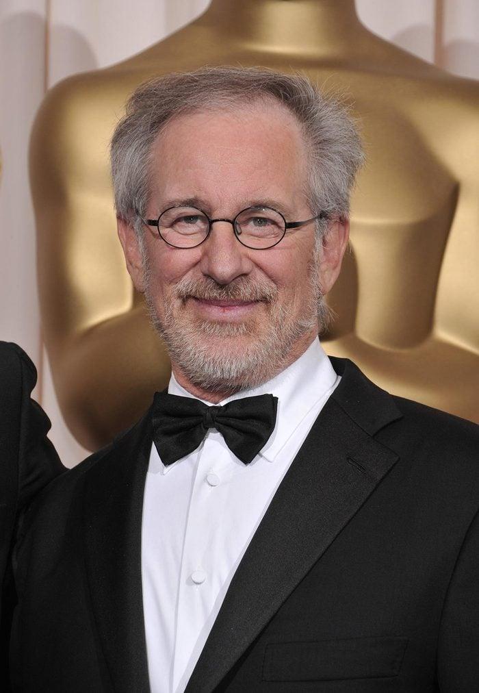 81st Annual Academy Awards Press Room, Los Angeles, America - 22 Feb 2009