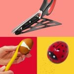 20 Odd but Useful Home Products You Can Buy on Amazon