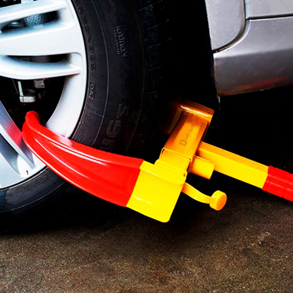10 Car Anti-Theft Devices You Can Buy | Family Handyman