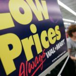 10 Things You Think Are Cheaper at Walmart—But Aren't