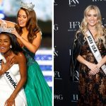 Miss America vs. Miss USA: What's the Difference Between the Pageants