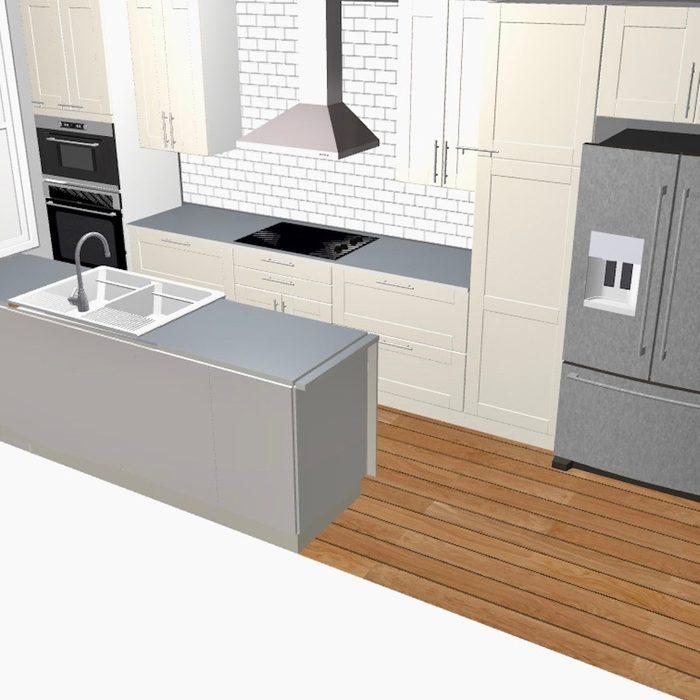 ikea kitchen planner tool