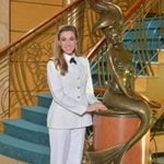 What It's Really Like to Work for Disney Cruise Line