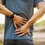 10 Strange Arthritis Treatments That May Actually Work