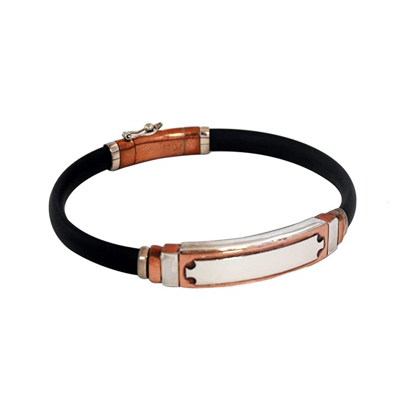 Agabhumi I.D. bracele