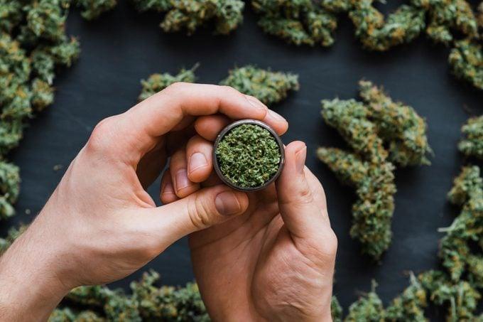 canabis marijuana 4/20 weed