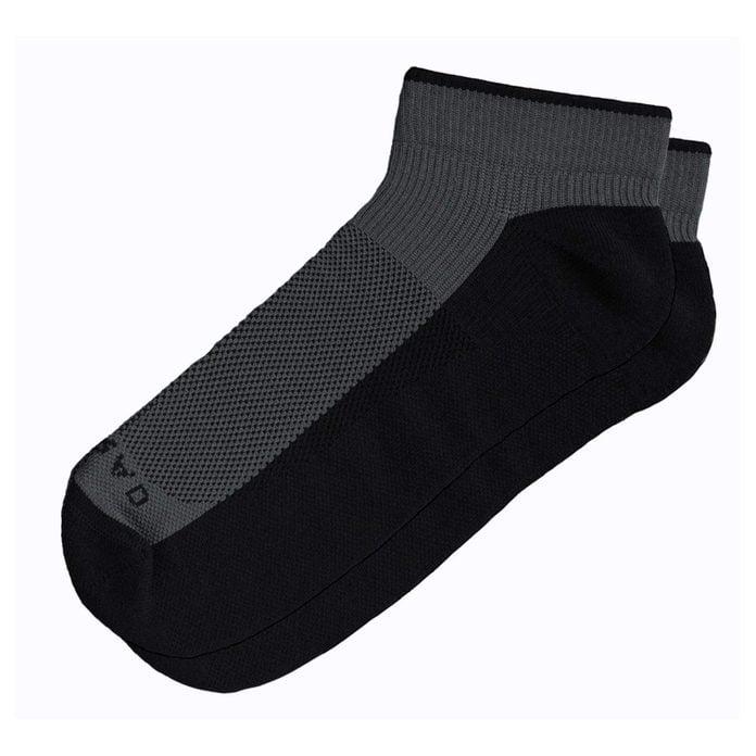 Comrad Ankle Compression Socks