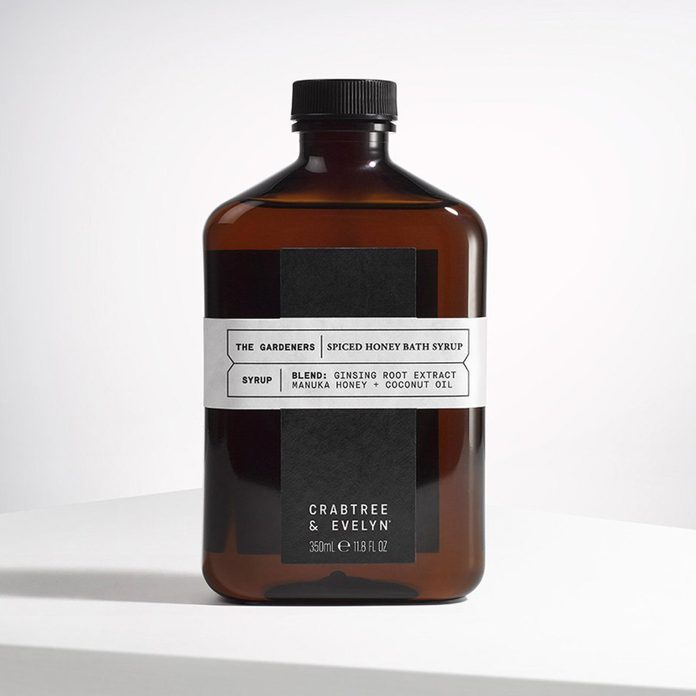 https://www.crabtree-evelyn.com/collections/new-in/products/9239