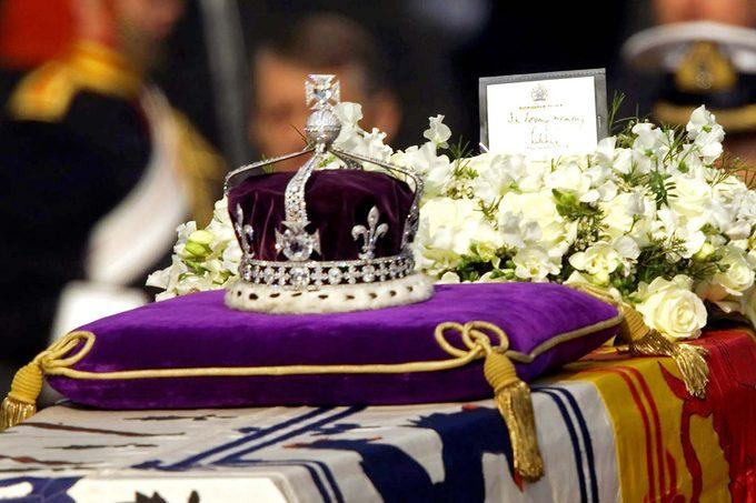 royal crown jewels