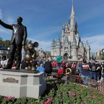 Why You Should Never Pay for Water in Disney World