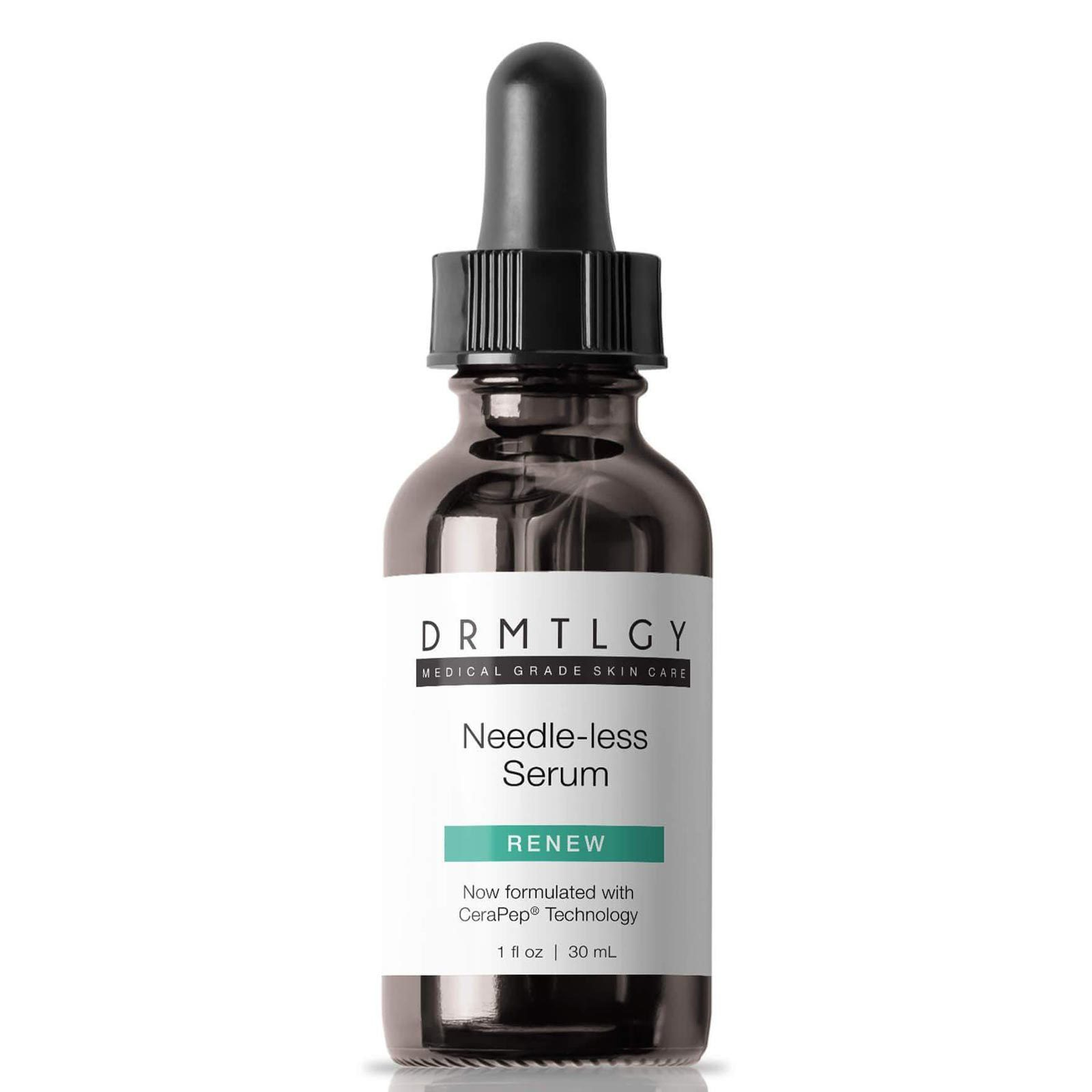 Needle-less Serum by DRMTLGY
