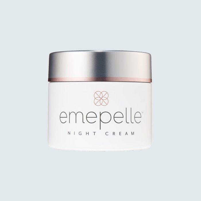 Empelle Night Cream