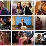 The Best 100 Funny Movies of All Time
