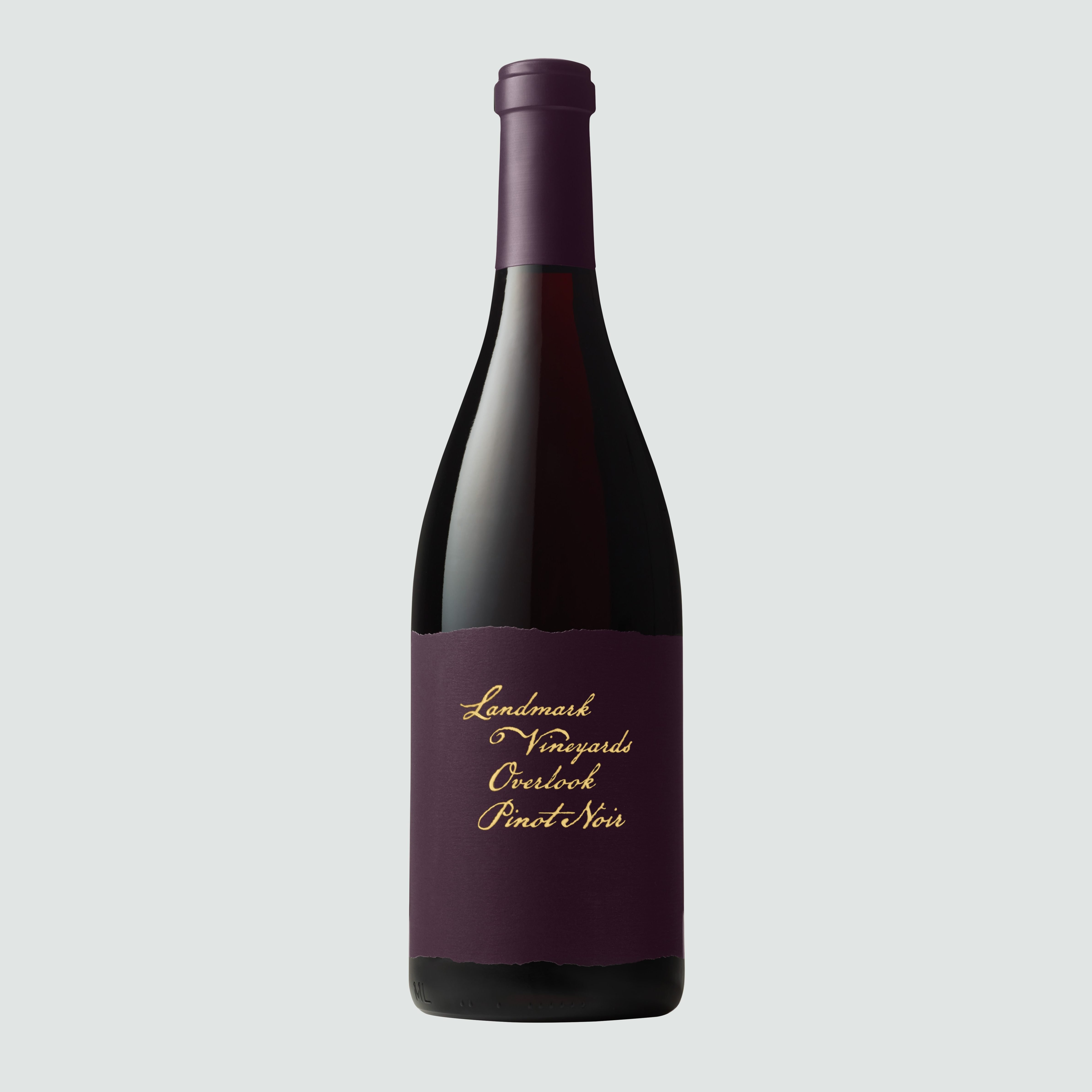 pinot noir mothers day