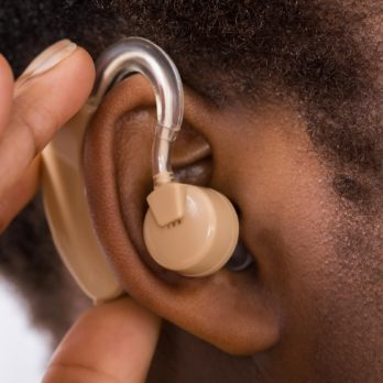 10 Things Your Ears Reveal About Your Health