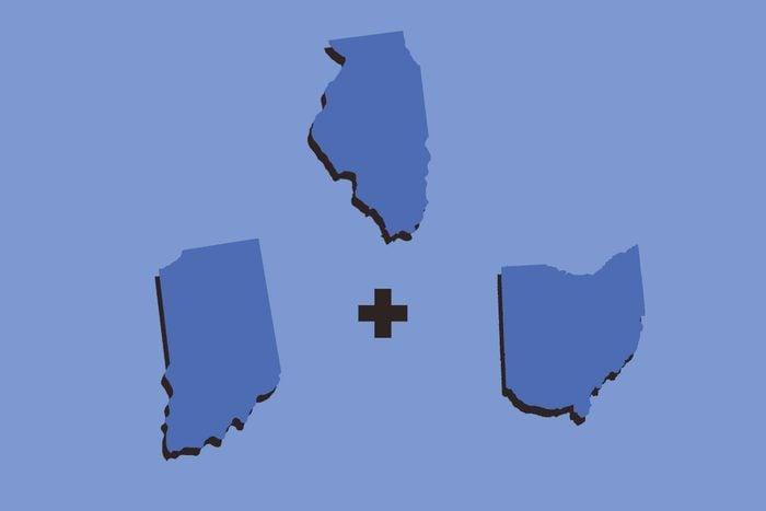 illinois-indiana-ohio