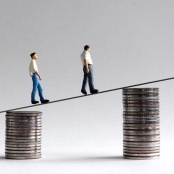 12 Companies Paying More Than Minimum Wage