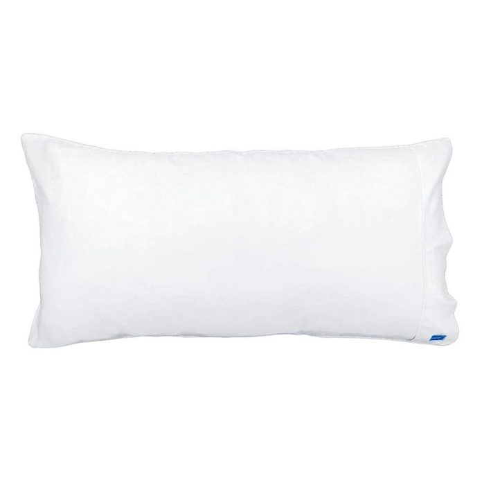 DryZzz Pillowcase