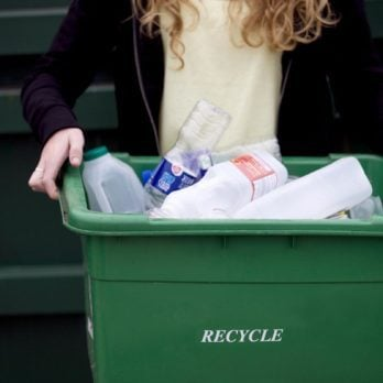 15 Bad Earth Habits You Didn't Know You Had