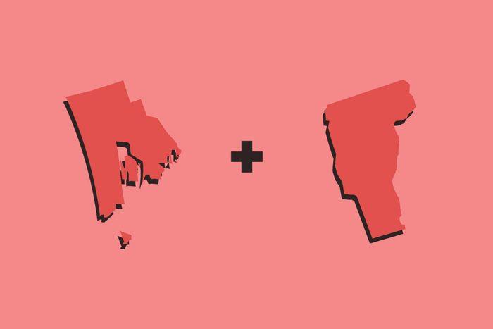 rhode-island-vermont