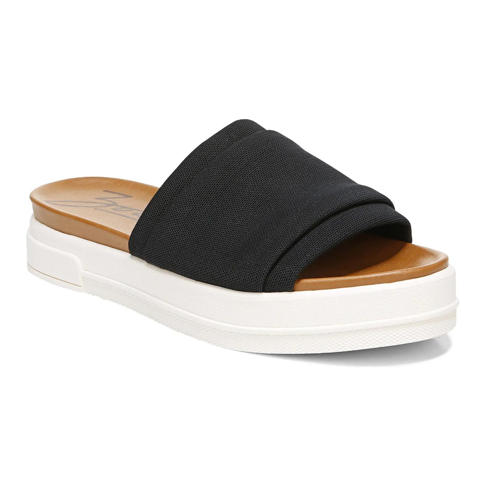 Zodiac Jolie Slide Sandals