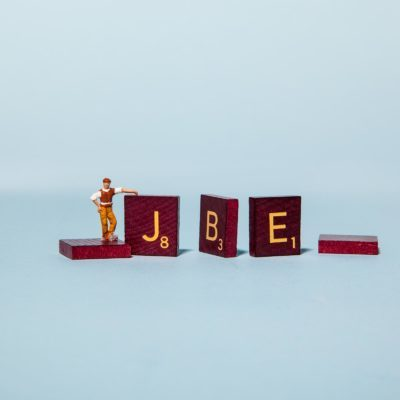 13 Easy Riddles (With Answers) Anyone Can Solve scrabble letters