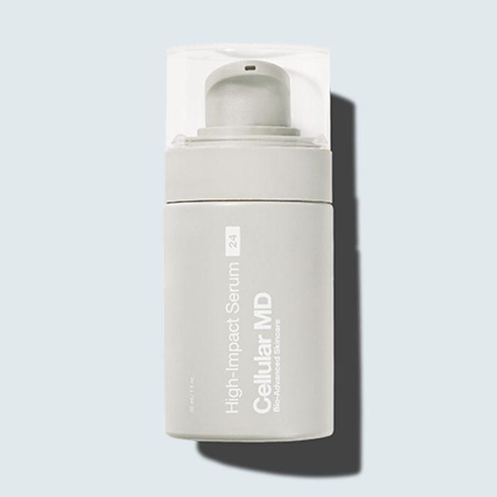 Cellular MD High-Impact Serum