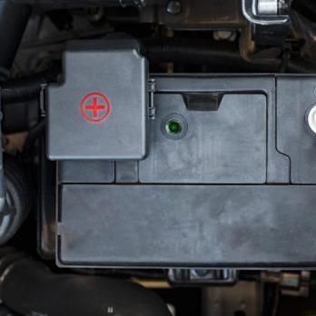 How Long Do Car Batteries Last?