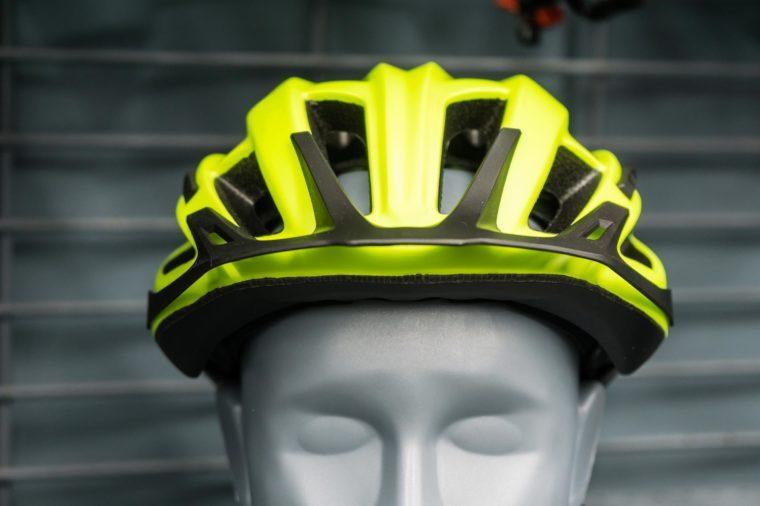Outdoor bicycle helmet,Sports,Athletics,