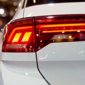 13 Things Your Car Dealer Won't Tell You