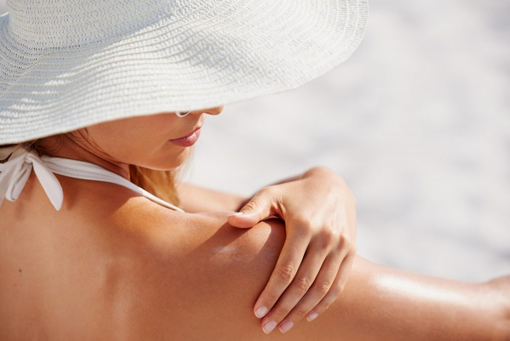 14 Ways to Prevent Skin Cancer (Besides Sunscreen)