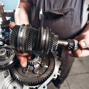 10 Car Problems You Shouldn't Be Fixing Yourself