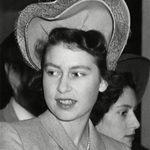 17 Vintage Photos of Queen Elizabeth II Before She Became Queen