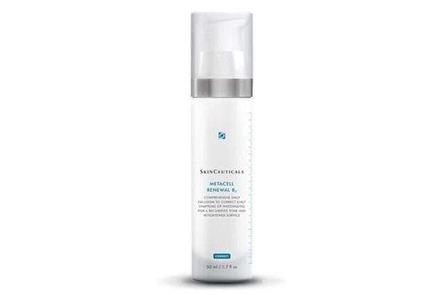Skinceuticals METACELL RENEWAL B3 - 1.7 oz / 50 ML New Fresh Product