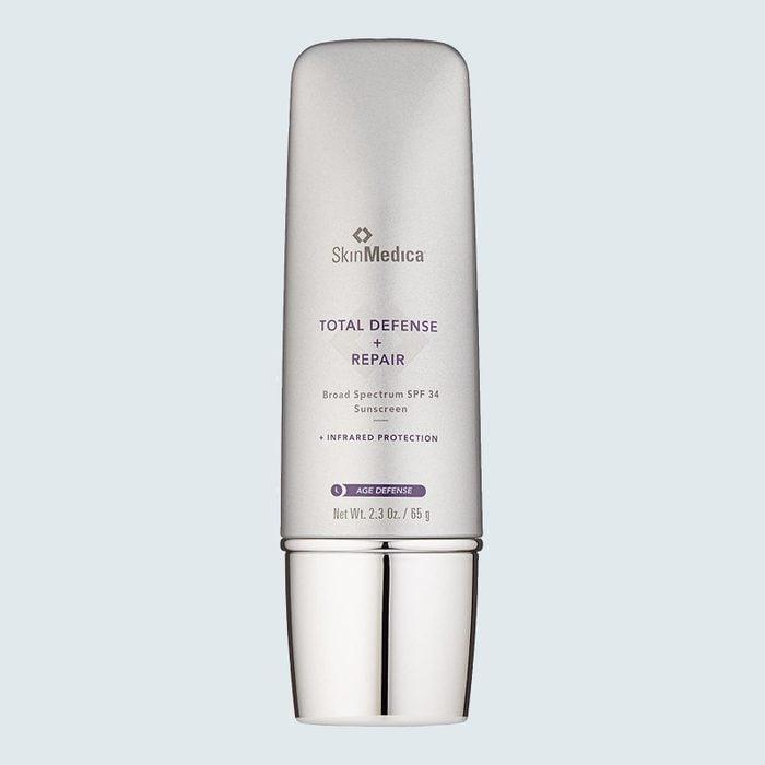 SkinMedica Total Defense and Repair Sunscreen