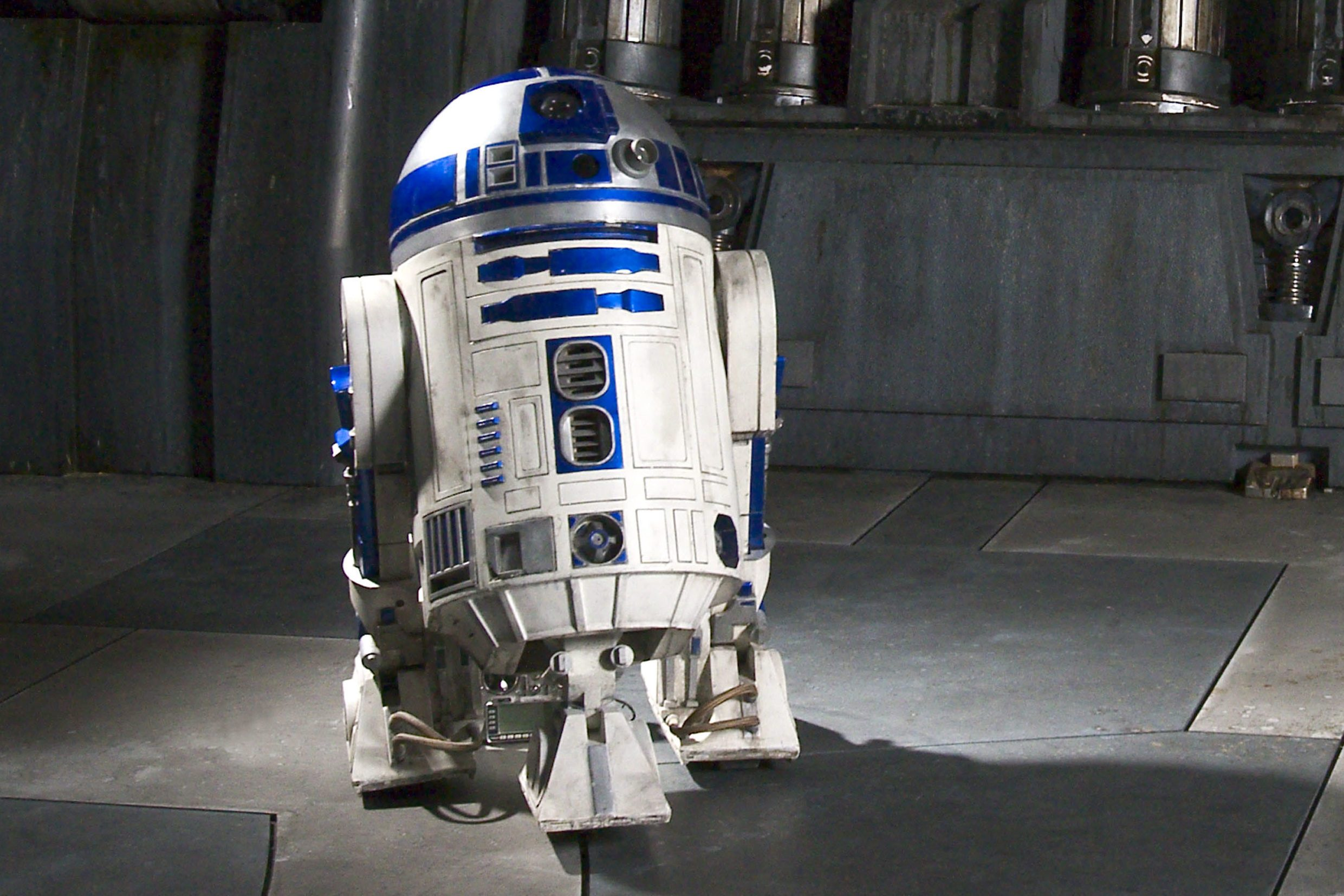 star wars jokes r2d2