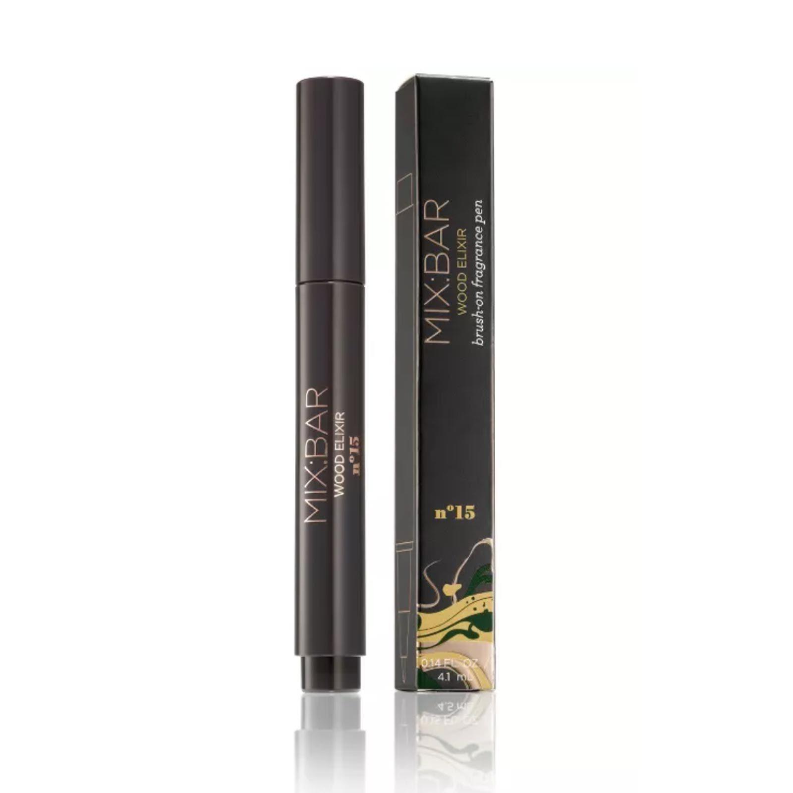 Mix:Bar Brush-On Fragrance Pen