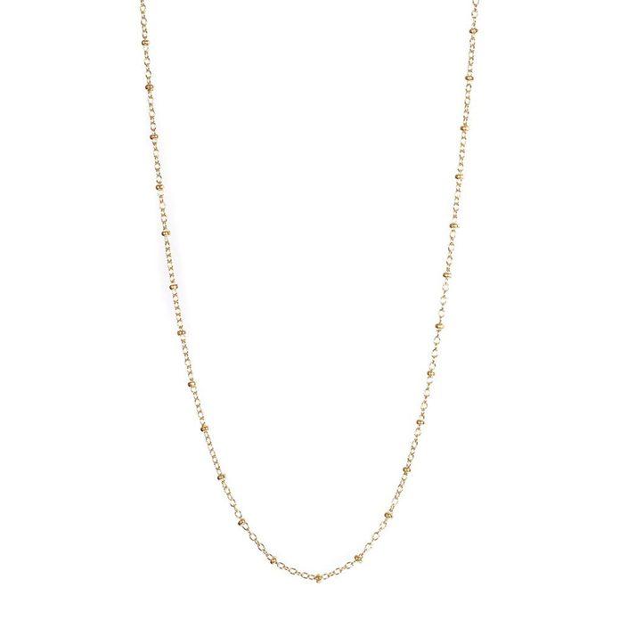 Penh Lenh Satellite Chain Necklace