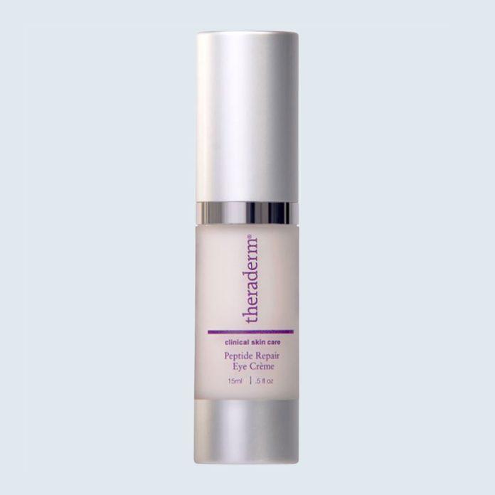 Theraderm Peptide Repair Eye Crème