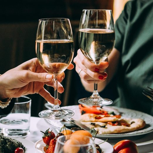 25 Etiquette Mistakes You Need to Stop Making by 30
