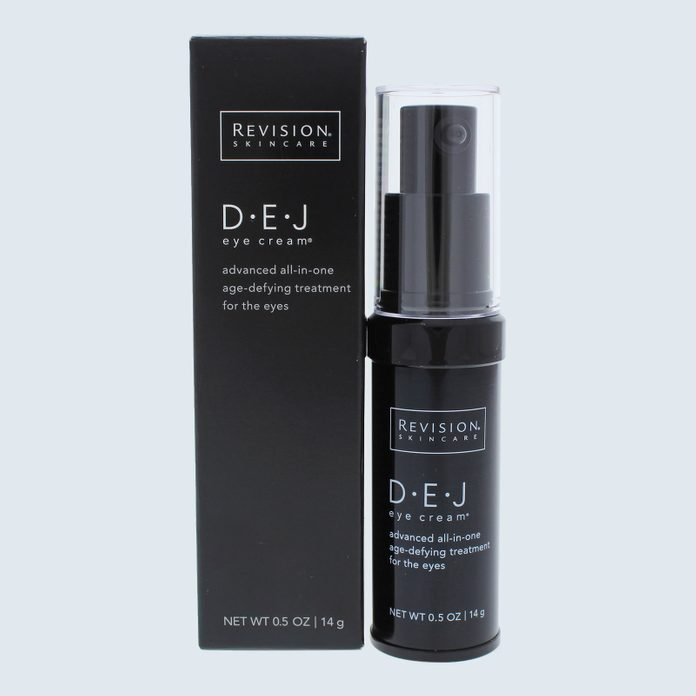 Revision Skin Care D.E.J. Eye Cream