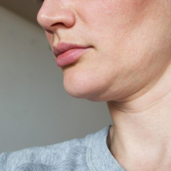How to Get Rid of a Double Chin: What Really Works