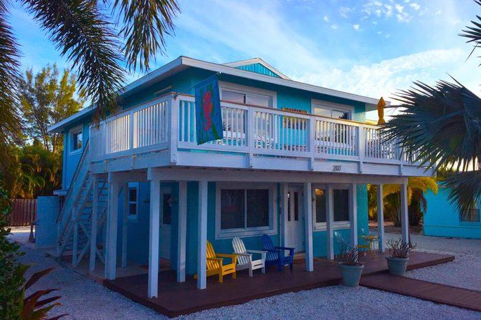 01_Anna-Maria-Island,-Florida